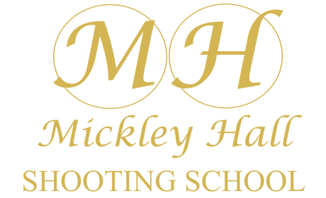 Mickley Hall Shooting School