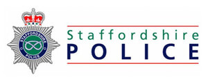 Staffordshire Shotgun Application Form