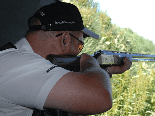 Mickley Hall Shooting School Membership Prices