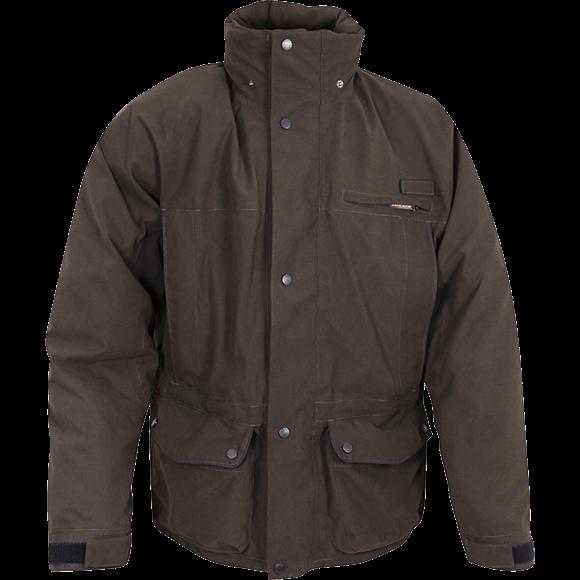 Ashcombe Jacket