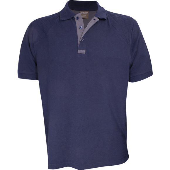 Jack Pyke Polo Shirt