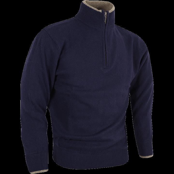 Ashcombe Knitwear