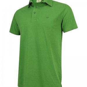 Crail Jersey Polo Shirt