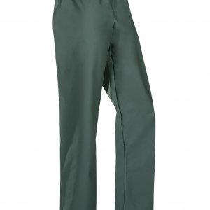 Flexothane 4500 Trousers