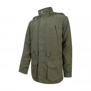 Glenmore WP Shooting Jacket (Angled)