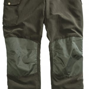 Glenmore WP Shooting Trousers (p8)