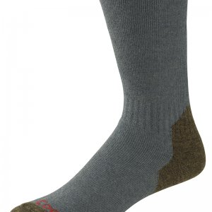 H009 Coolmax Sock DO