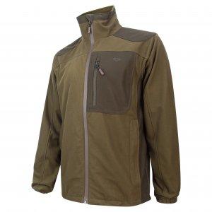 Kinross WP Field Jacket (Angled)