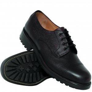 Roxburgh Shoe (876R)