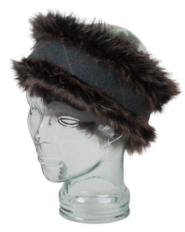 Hoggs Sherborne Headband