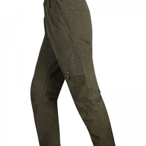 Struther WP Trousers