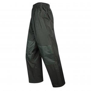Hoggs of Fife Green King Waterproof Trousers GKTR/GR/4