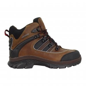 Hoggs of Fife Apollo Safety Hiker Boots APOL/CH/47
