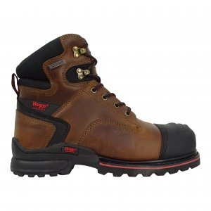 Hoggs of Fife Artemis Safety Lace-up Boots ARTE/CH/48