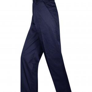 Hoggs of Fife Bushwhacker Pro Trouser Unlined BWPU/NY/S46