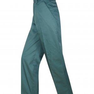 Hoggs of Fife Bushwhacker Pro Trouser Unlined BWPU/SP/S48