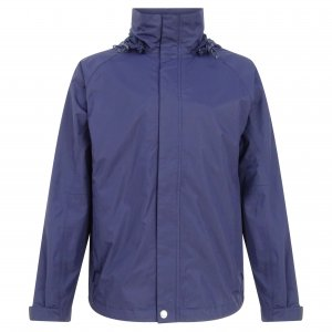 Hoggs of Fife Cheviot Waterproof Jacket CHEV/NV/5