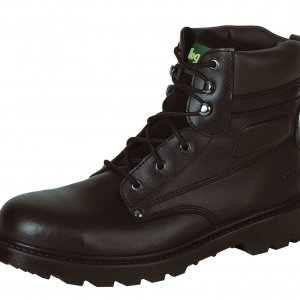 Hoggs of Fife Classic Safety Lace-up Boots -L5 CLL5/BR/120
