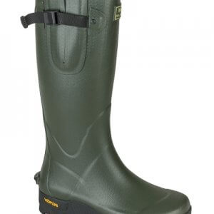 Hoggs 365 Field Sport Wellingtons