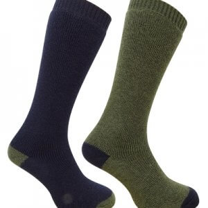 Hoggs Country Long Sock