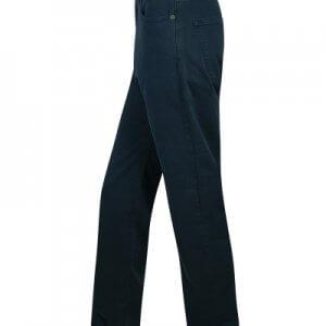Hoggs Dingwall Jeans