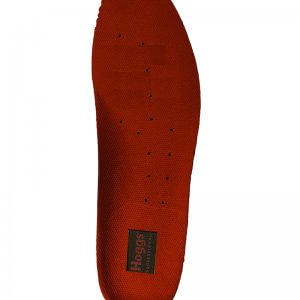 Hoggs Insoles