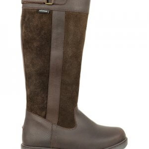 Hoggs Ladies Cleveland Boots