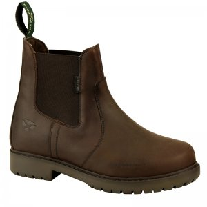 Hoggs Northumberland Dealer Boots