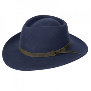 Hoggs Perth Hat