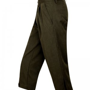 Hoggs Struther Breeks