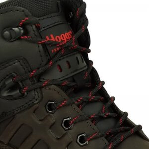 Hoggs Work Boot Laces