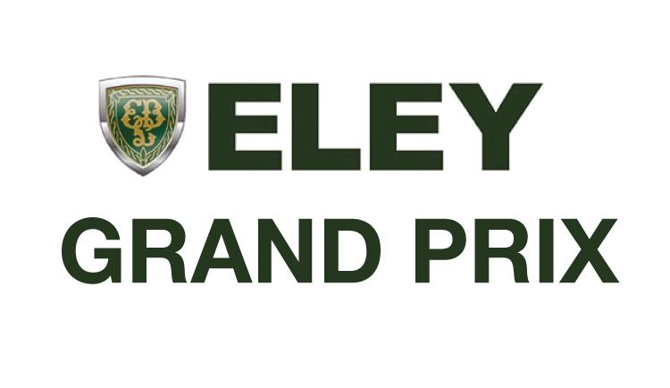 Eley Grand Prix