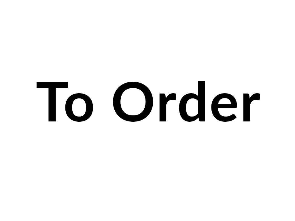 To-Order-Shotguns